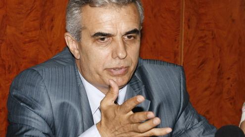 Ionel Mantog1