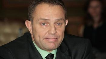 Liviu Andrei