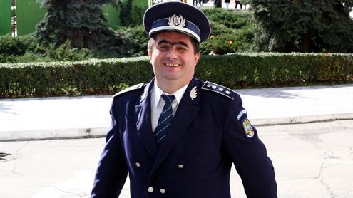 Viorel Salvador Caragea