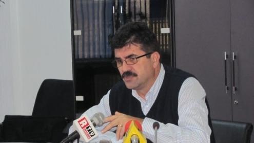 Laurentiu Ciurel