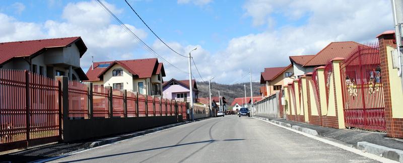 cartierul bicaz