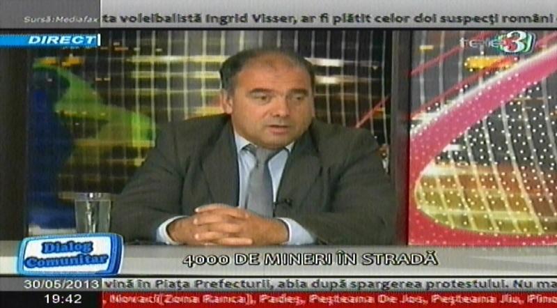 tele 3 - 4000