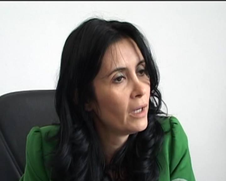Iulia Vana