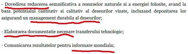 facsimil-4