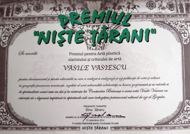 diploma-vasiescu
