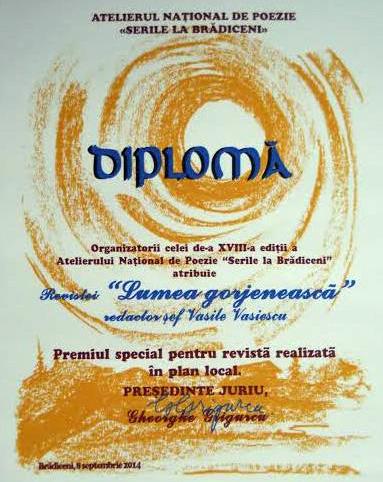 diploma-vasiescu1
