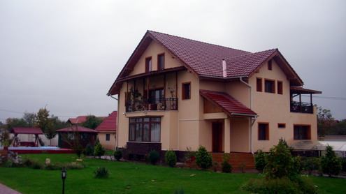 vila-calinoiu