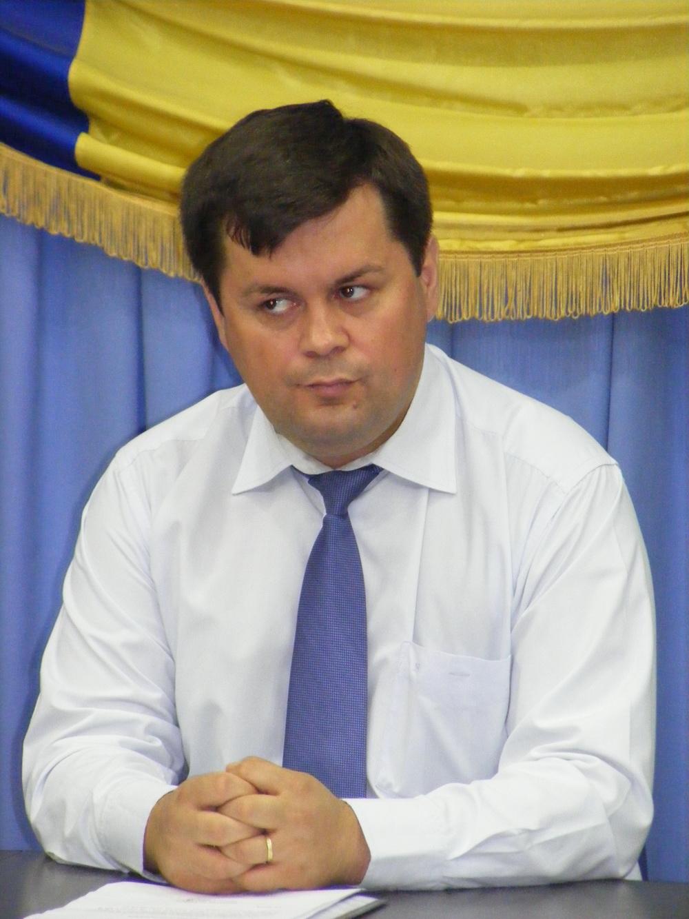 marcel romanescu